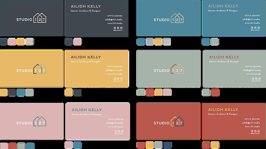 business card website 127.png
