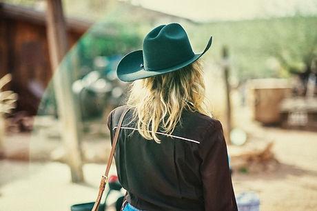 cowgirl-scaled.jpg