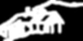 Logo chauffarel blanc.png