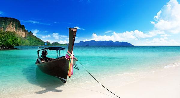 thailand-beaches-wallpaper-3.jpg