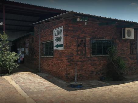 Bambini Factory Shop