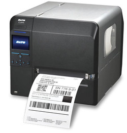 Sato Printers