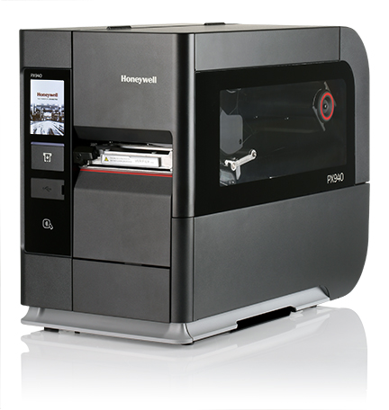 PX940_Industrial Printer_lowres