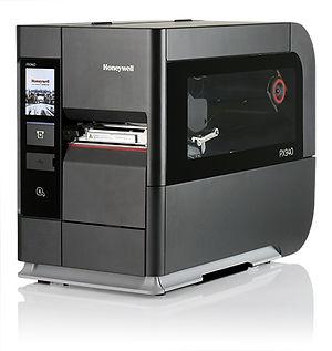 PX940_Industrial Printer_lowres.jpg