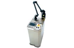 Multiscan Laser