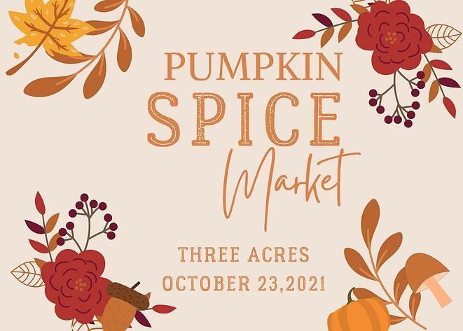 Pumpkin Spice Market banner2.png