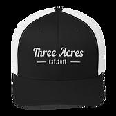 retro-trucker-hat-black-white-5feca20765