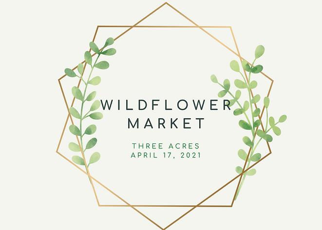 Wildflower Market banner.png