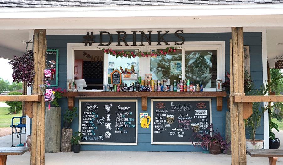 Bar, craft beer, wine, local bar, outdoor bar, drinks, sncks