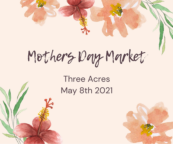Mothers Day Market banner.png