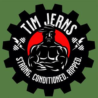 Tim Jerns Saga