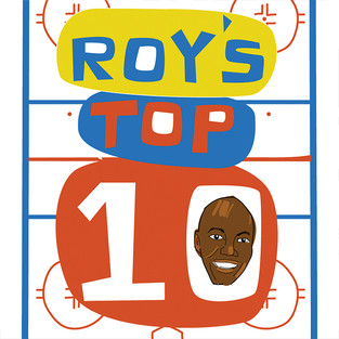 Roy's Top 10 button.jpg