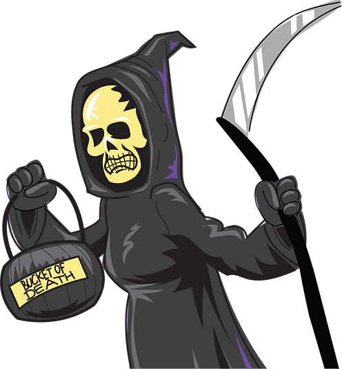 Insecure reaper.png