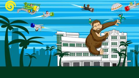 Danny Kong virtual bkg.jpg