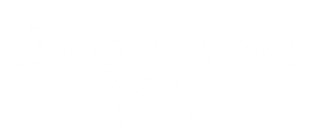 Dirty Demon's Lair title (little).png