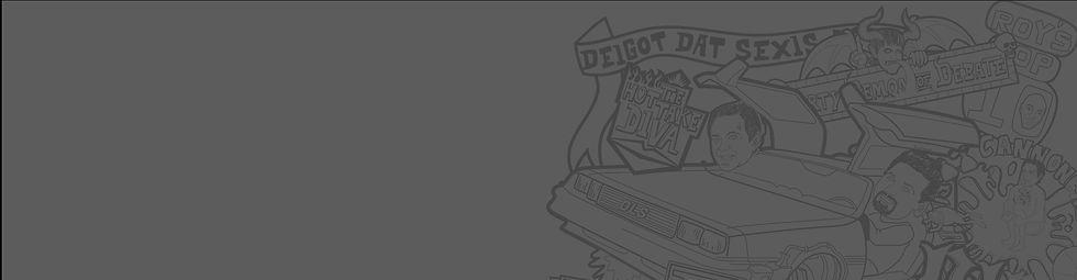 Jerns Saga header.jpg
