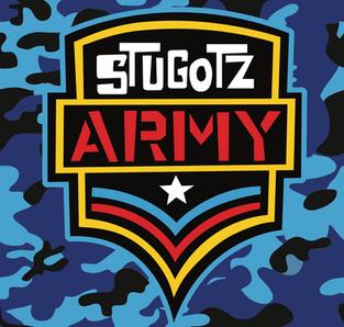Stugotz Army