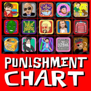 Punishment Chart.jpg