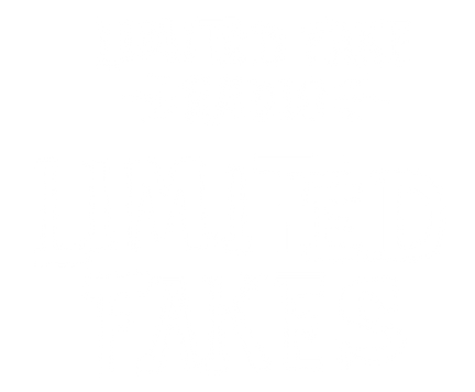 Limited Fakes title.png