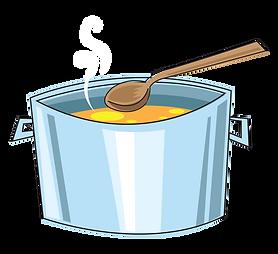 Soup pot player.png