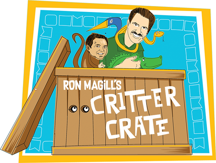 Ron Magil crate.png