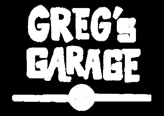 Greg's Garage title.png