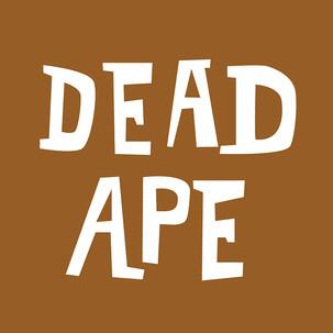 dead ape.jpg