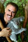 Ron & Koala
