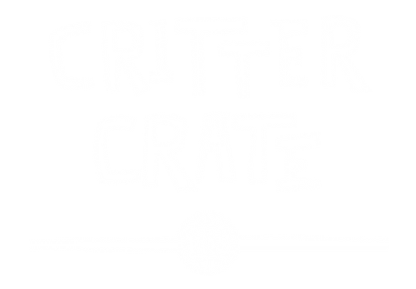 Critter crate title.png