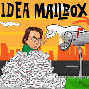 Idea Mailbox button.jpg