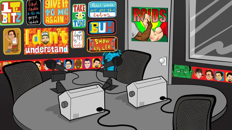Studio virtual bkg.jpg