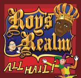 Roy's Realm