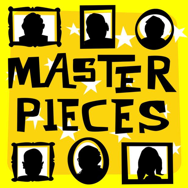 Master Pieces.jpg