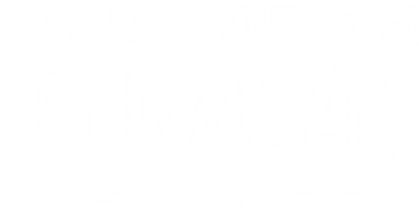 GoD Chamber title.png
