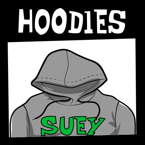 Hoodies button.jpg