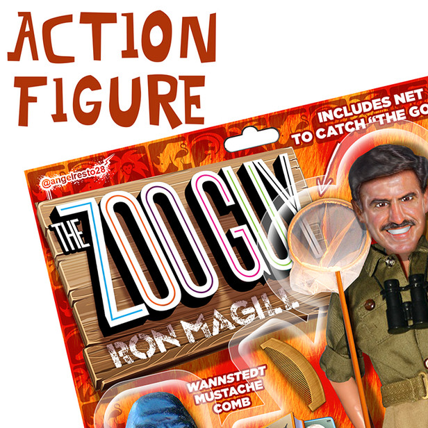 Magill Action figure.jpg