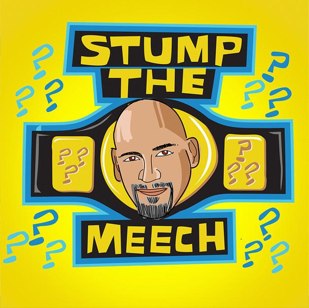 Stump the Meech button.jpg