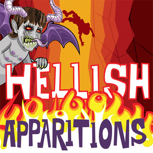 Hellish Apparition Button.jpg