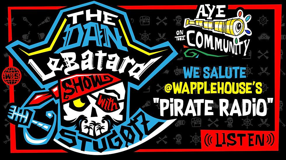 WoS 16-9 Pirate Radio Promo slider.jpg