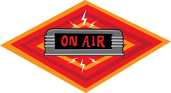 ON AIR title.png