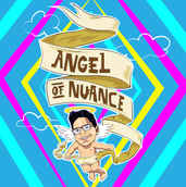 Angel of Nuance
