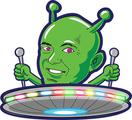 Limited fake products UFO.png