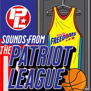 Patriot League button.jpg