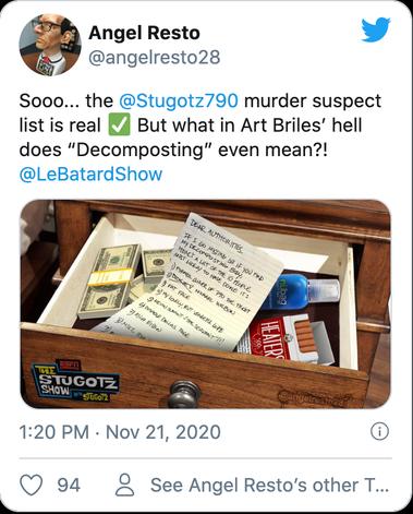 Stugotz murder list.png