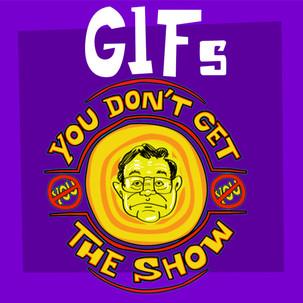 GIFs.jpg