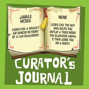 Curatoe's journal.jpg