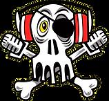 Skull and bones.png