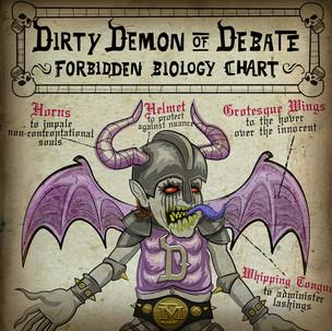 Forbidden Biology Chart button.jpg