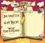 The Book of Lifers