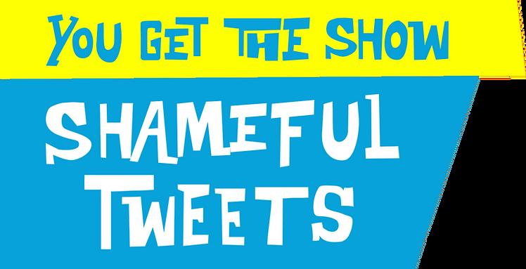 shameful tweets badge.png